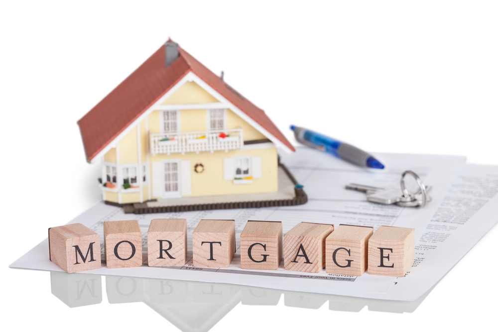 Payday loans and getting a mortgage image 9